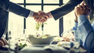 Optimistt Solutions - Business Partner