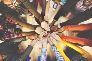 Optimistt Solutions - Career for HR