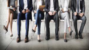 Optimistt Solutions - Recruitment