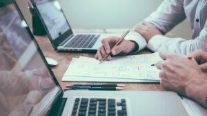 Optimistt Solutions - Audit-and-risk-advisory
